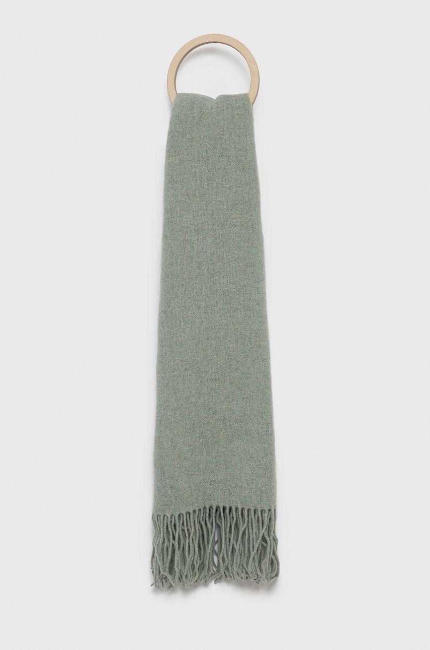 Marc O'Polo - Esarfa de lana