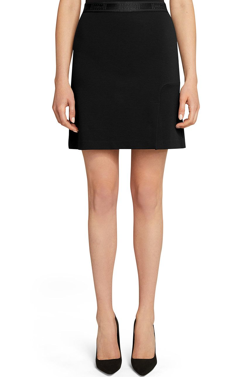 Wolford - Fusta Baily