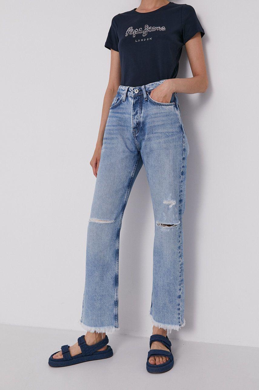 Pepe Jeans - Jeansi Robyn Vintage
