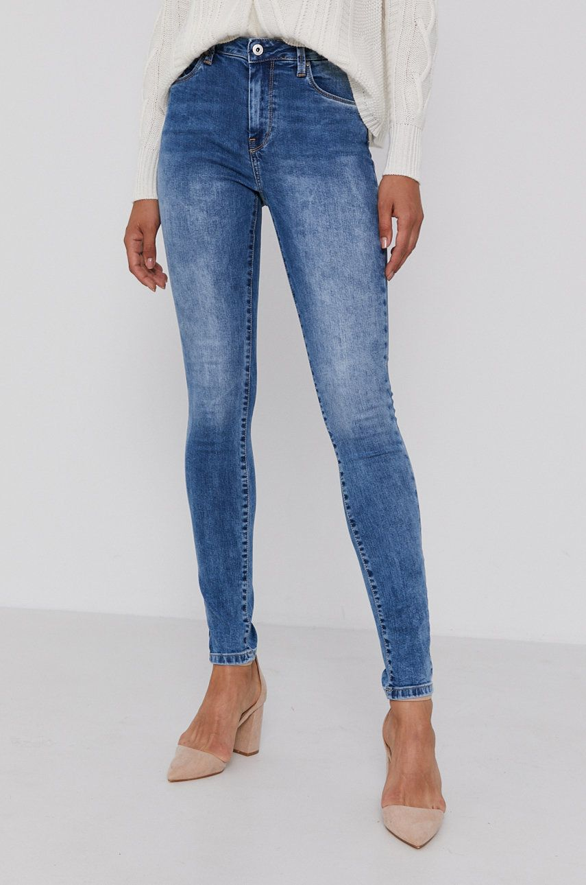 Pepe Jeans - Jeansi Regent