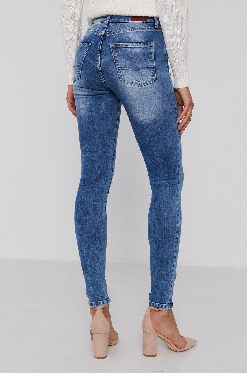 Pepe Jeans - Jeansy Regent