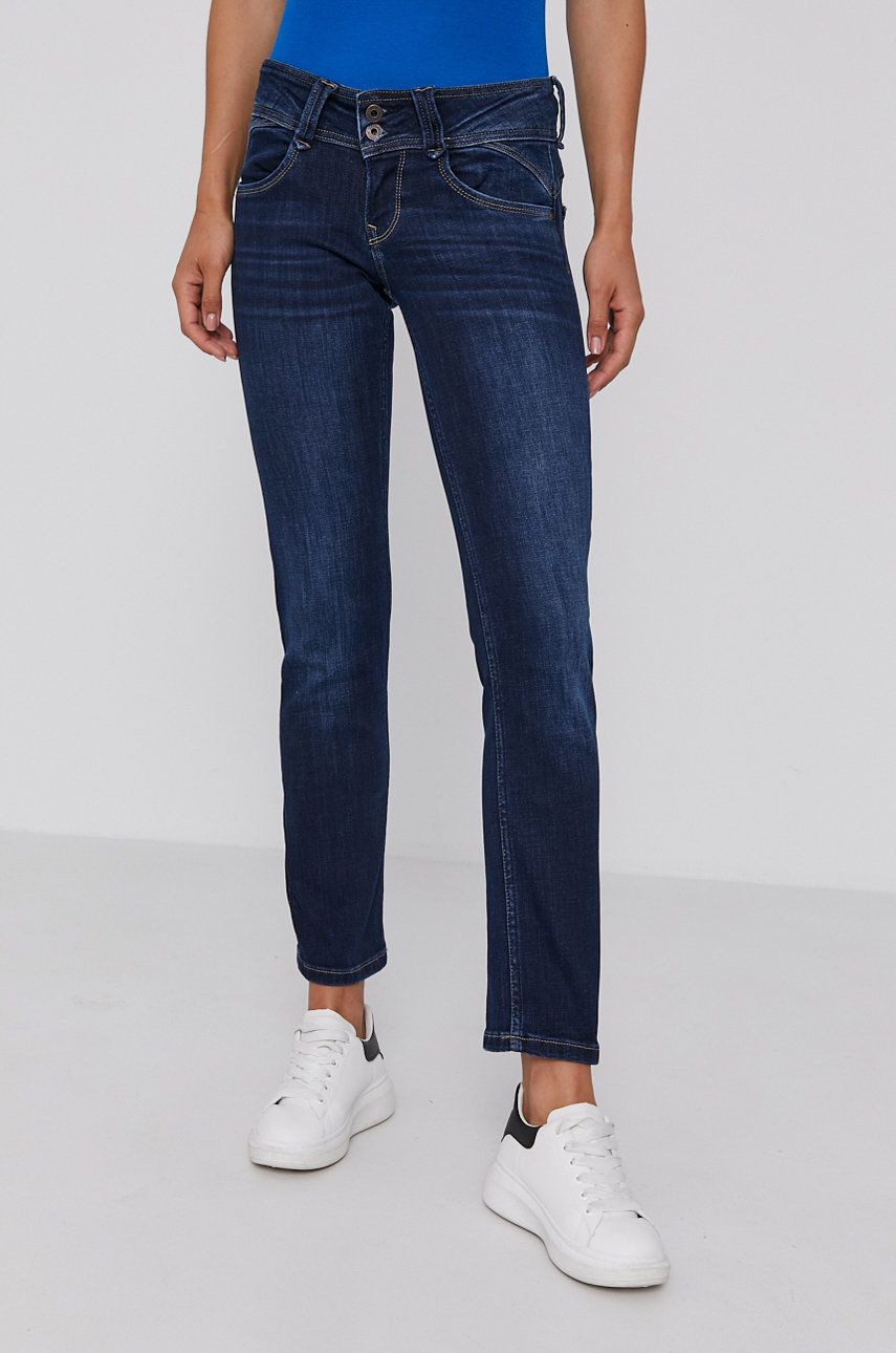 Pepe Jeans - Jeansi New Gen