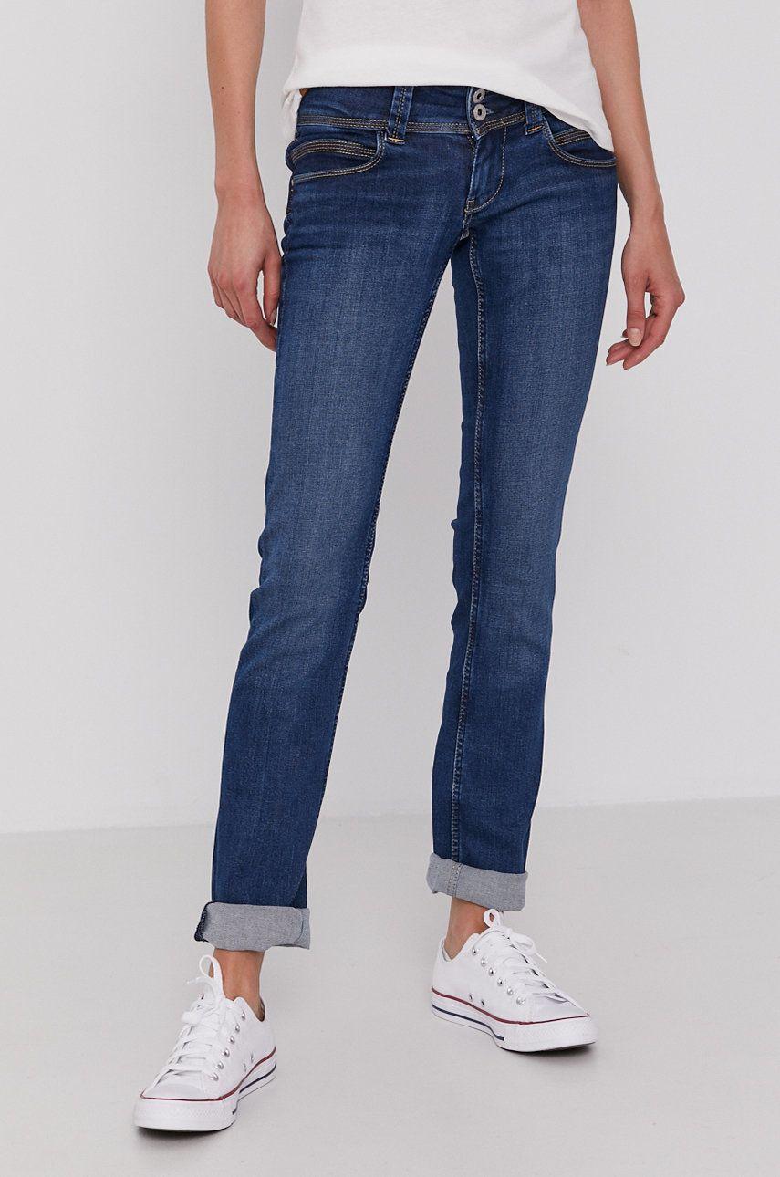 Pepe Jeans - Jeansi Venus