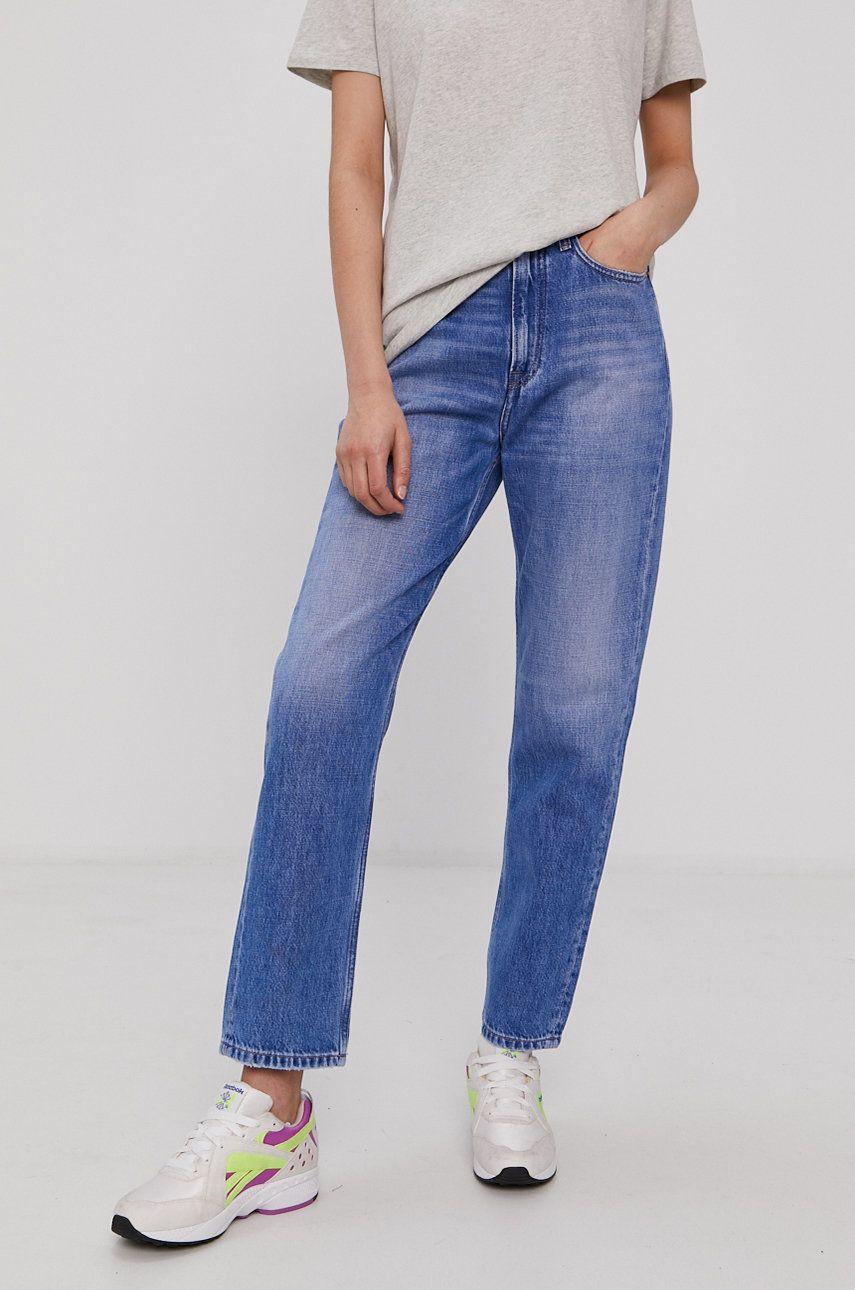 Tommy Jeans - Jeansi Harper