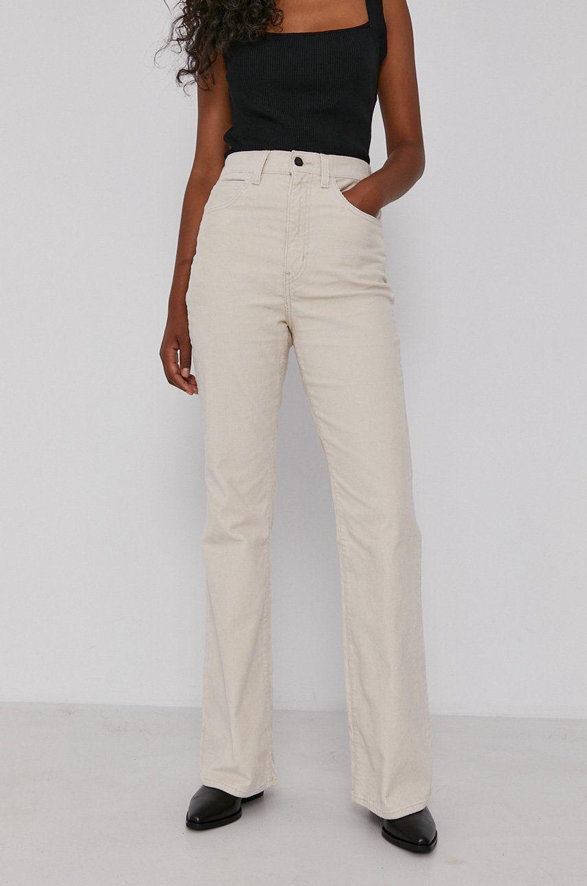 Levi's - Pantaloni