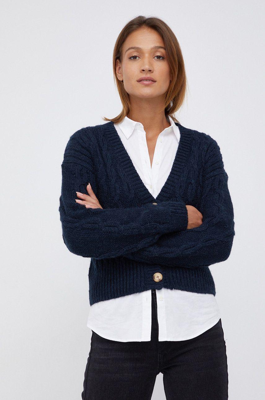 Pepe Jeans - Cardigan Rachel