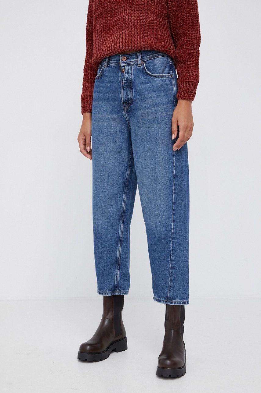 Pepe Jeans - Jeansi Addison