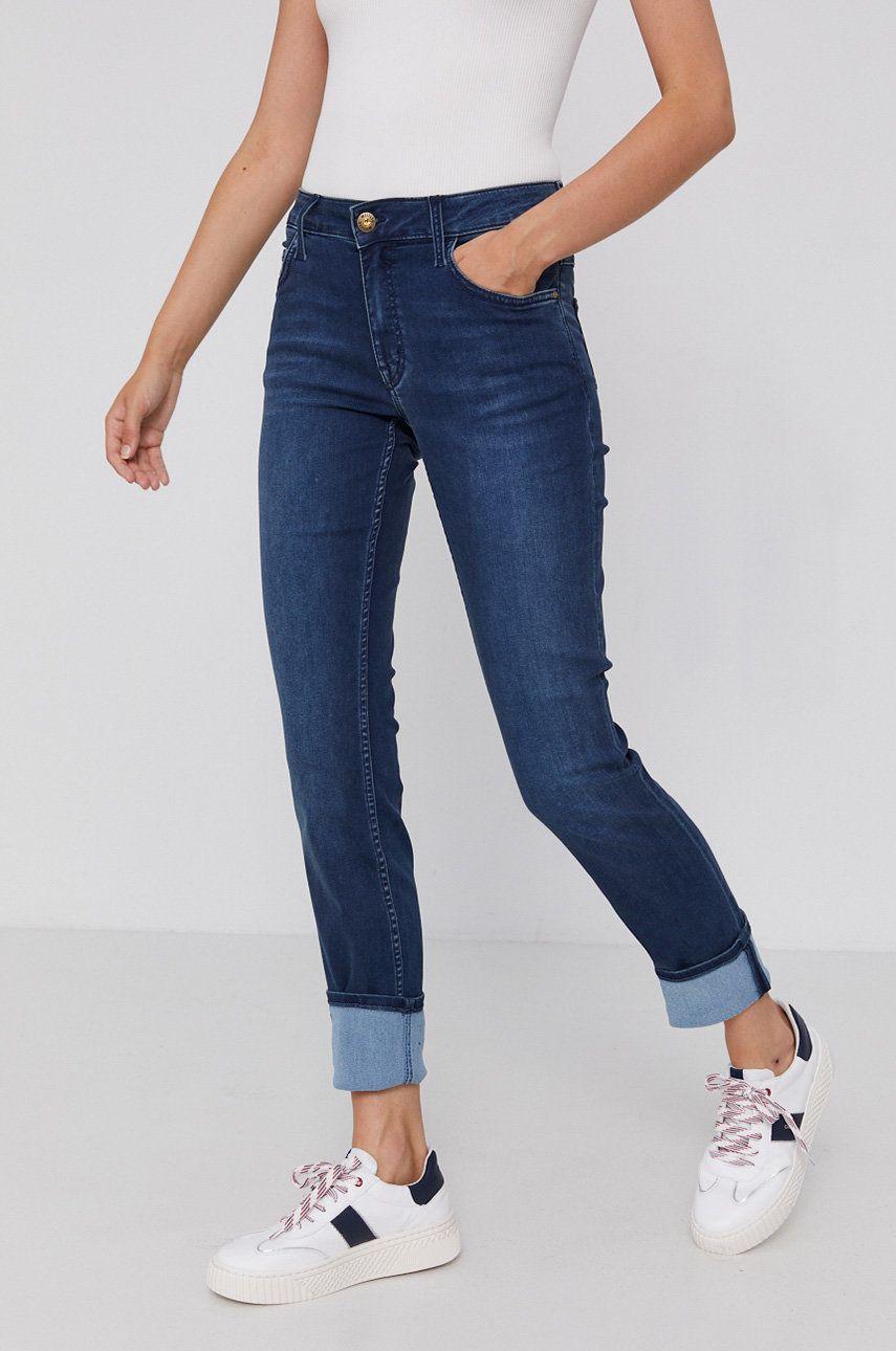 Mustang - Jeansi Sissy Slim S&P