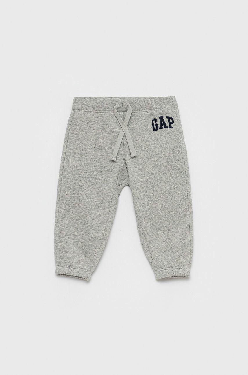 GAP - Nohavice pre bábätká