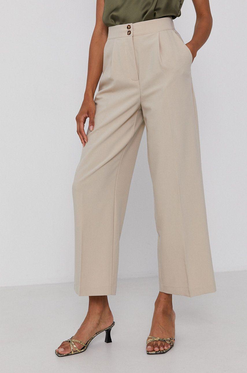 Y.A.S - Pantaloni
