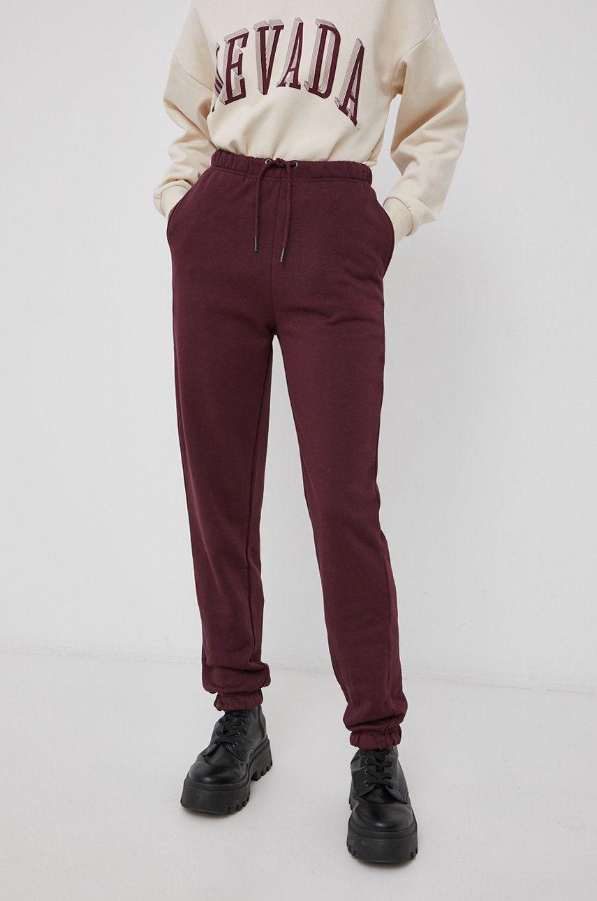JDY - Pantaloni