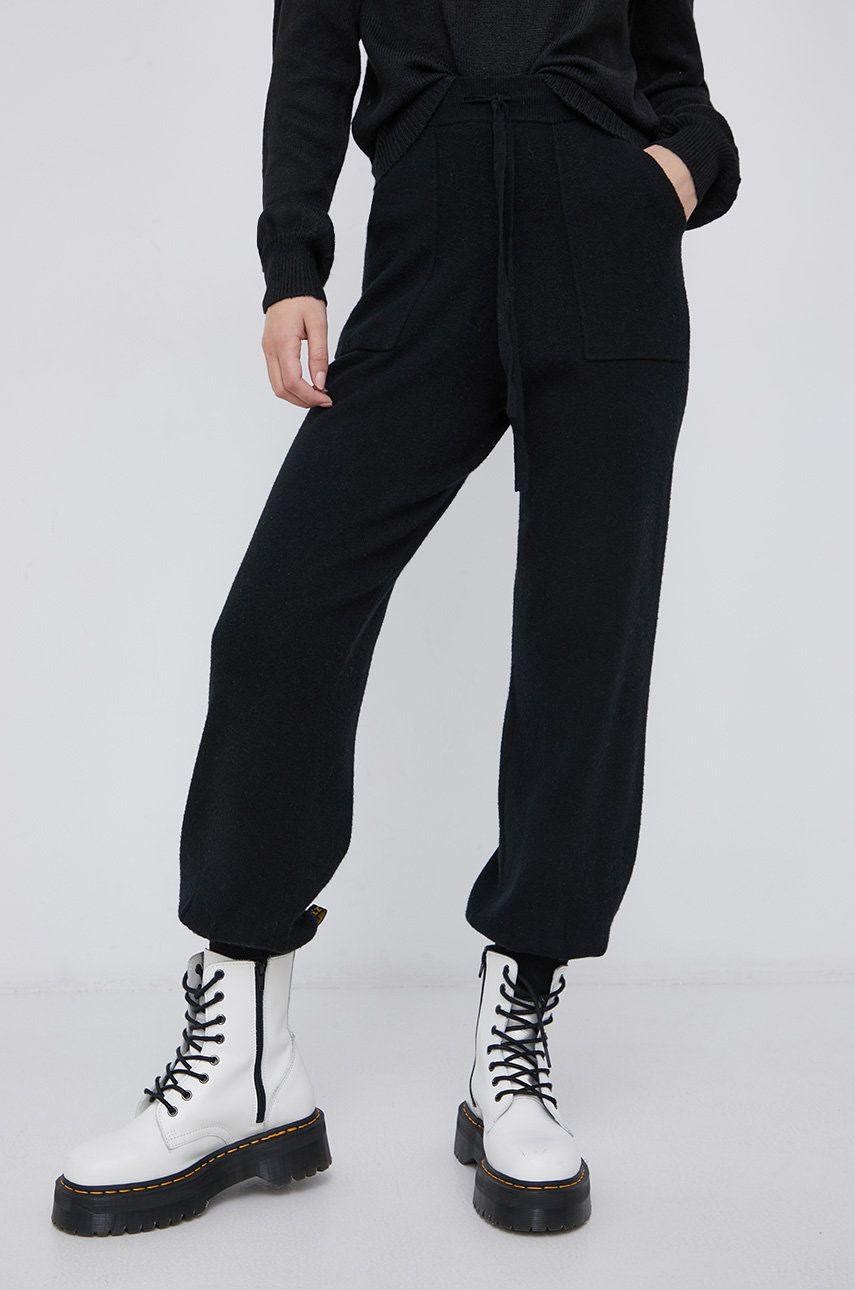 Noisy May - Pantaloni