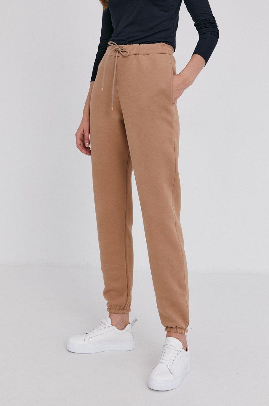 Max Mara Leisure - Pantaloni