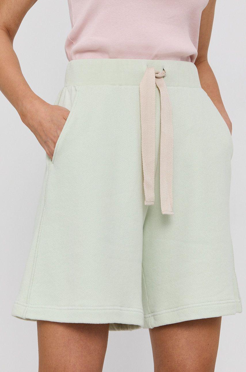 MAX&Co. - Pantaloni scurti CISA