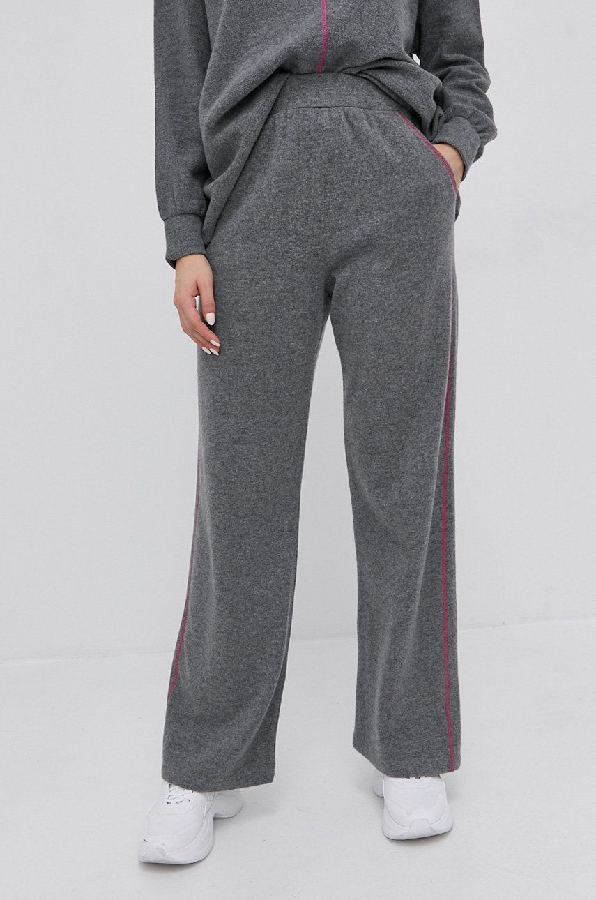 MAX&Co. - Pantaloni de lana
