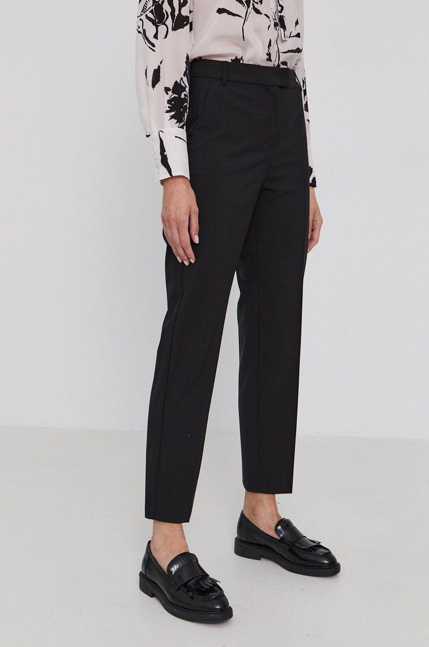 MAX&Co. - Pantaloni DORIA