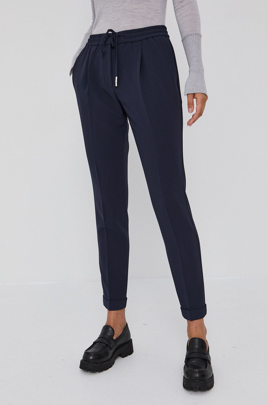 Boss - Pantaloni