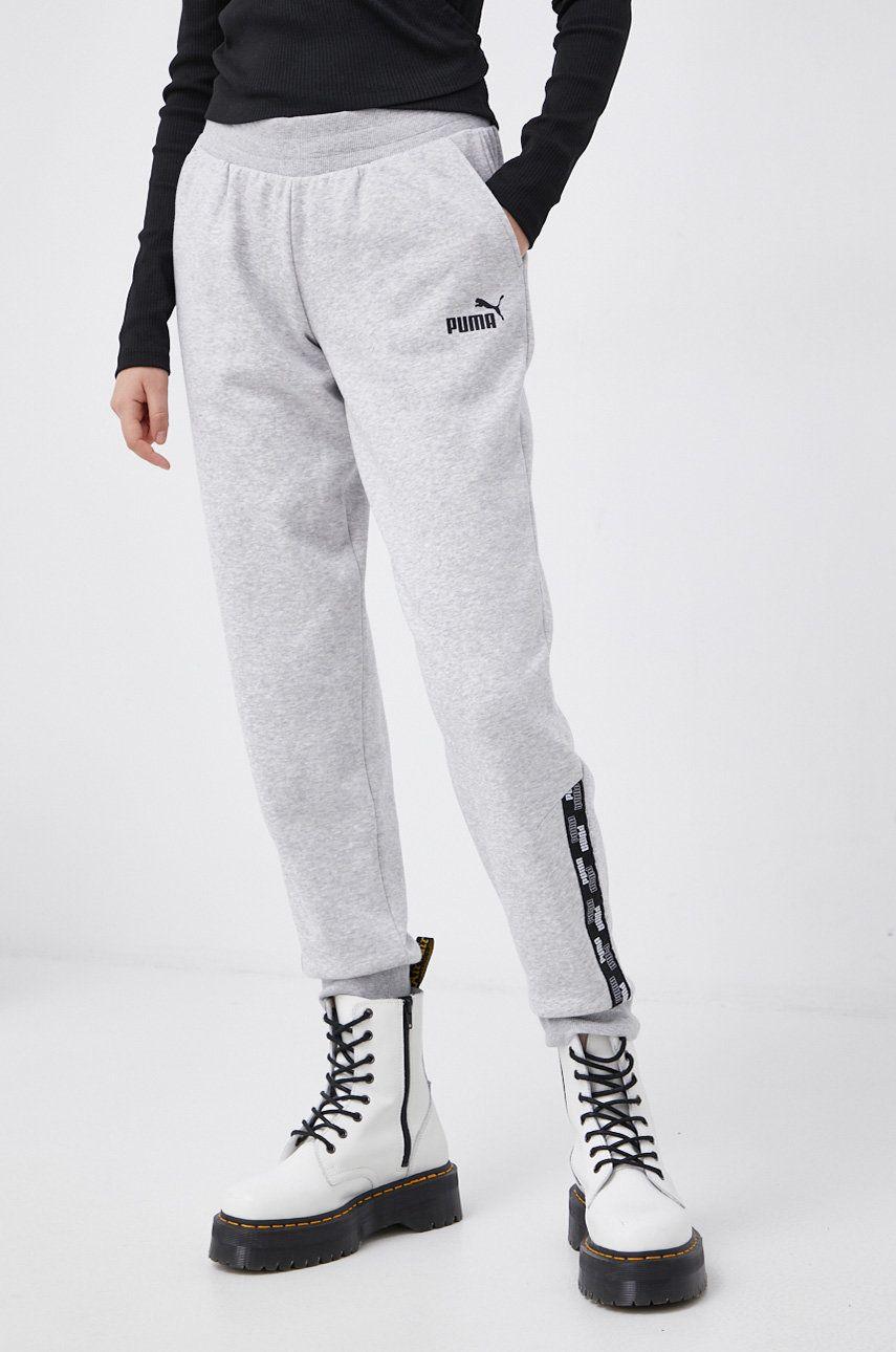 Puma - Pantaloni