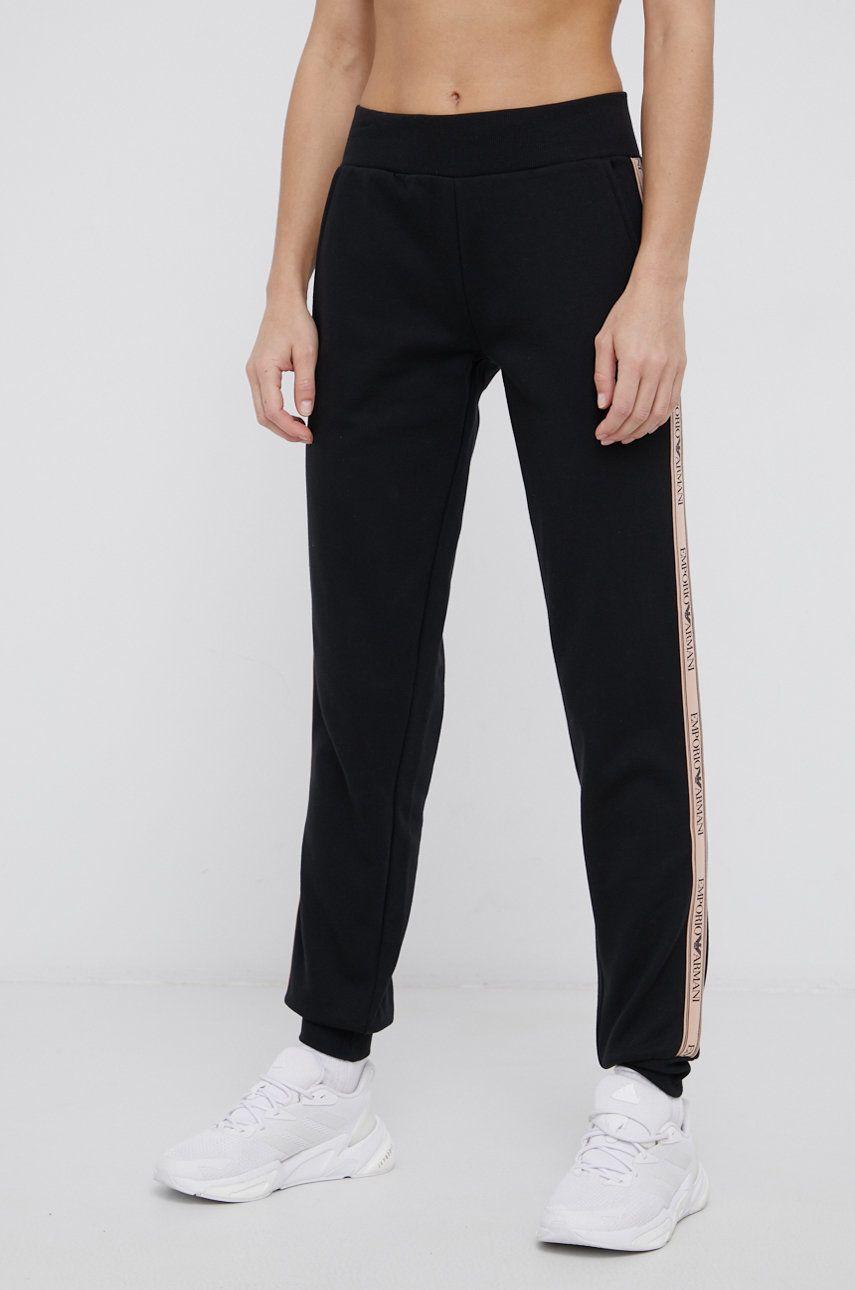 Emporio Armani Underwear - Pantaloni