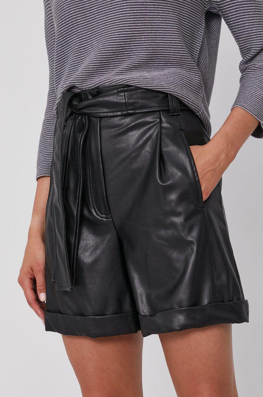 Marella - Pantaloni scurti