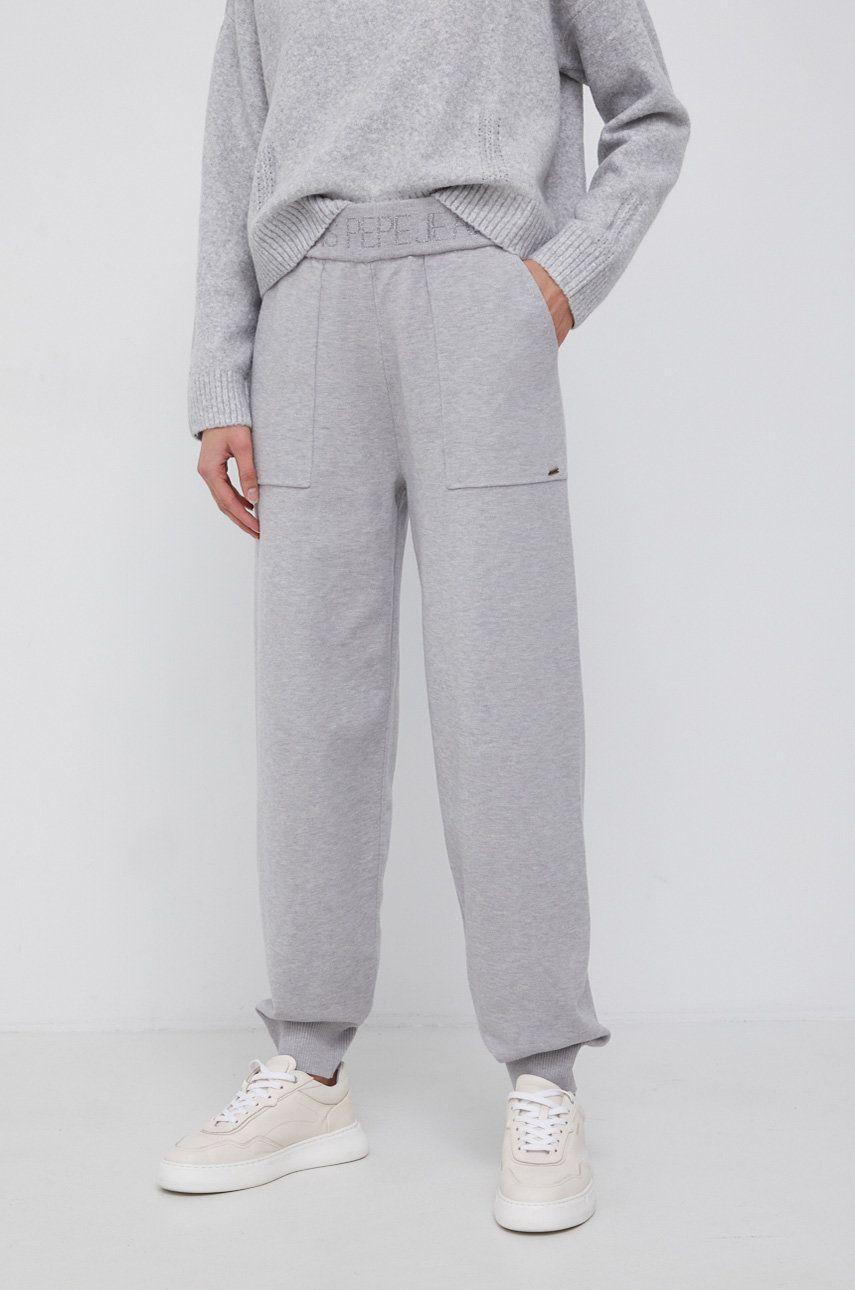 Pepe Jeans - Pantaloni Penny