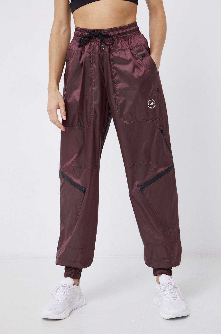 adidas by Stella McCartney - Pantaloni