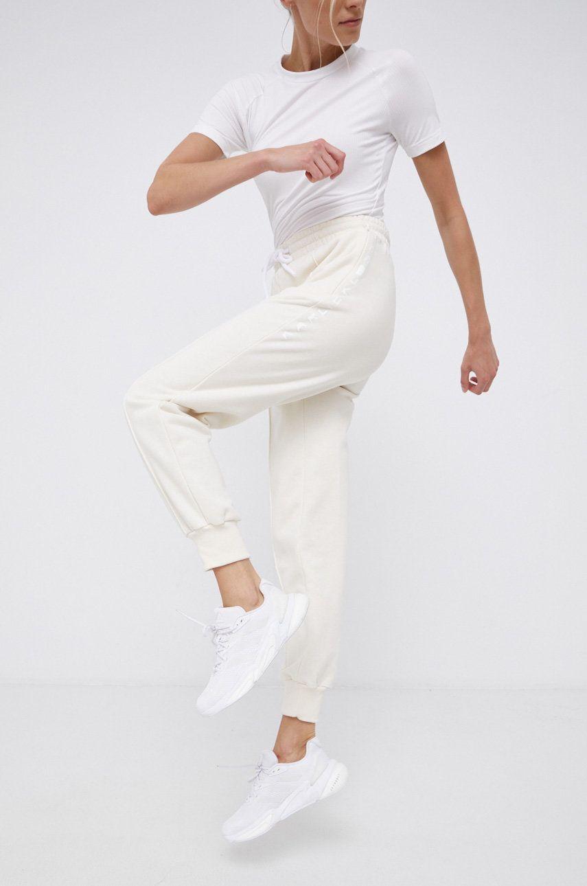adidas Performance - Pantaloni x Karlie Kloss