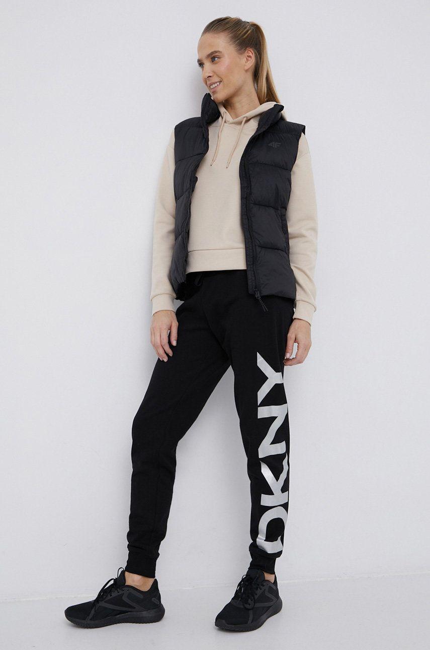 Dkny - Pantaloni