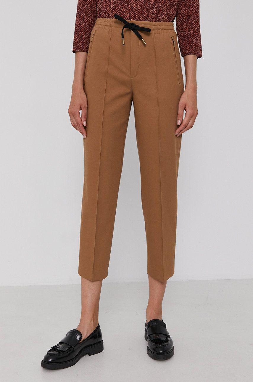 Drykorn - Pantaloni Access