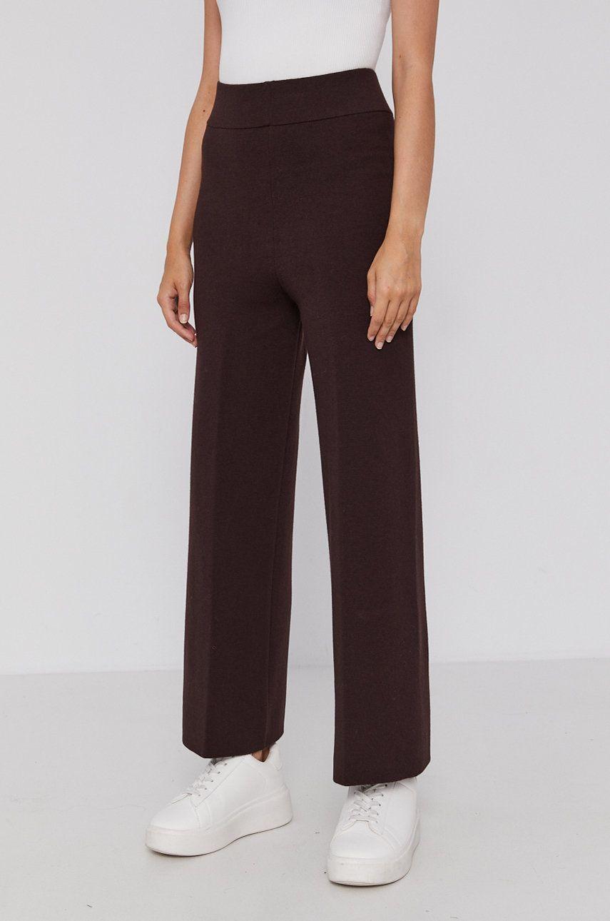 Drykorn - Pantaloni Allow