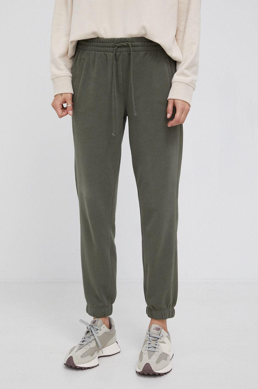 Drykorn - Pantaloni Once