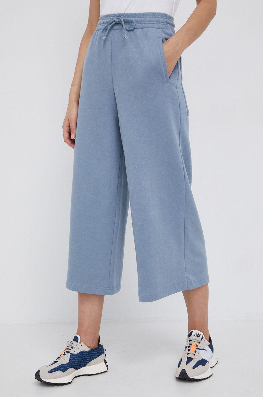 Drykorn - Pantaloni Quiet