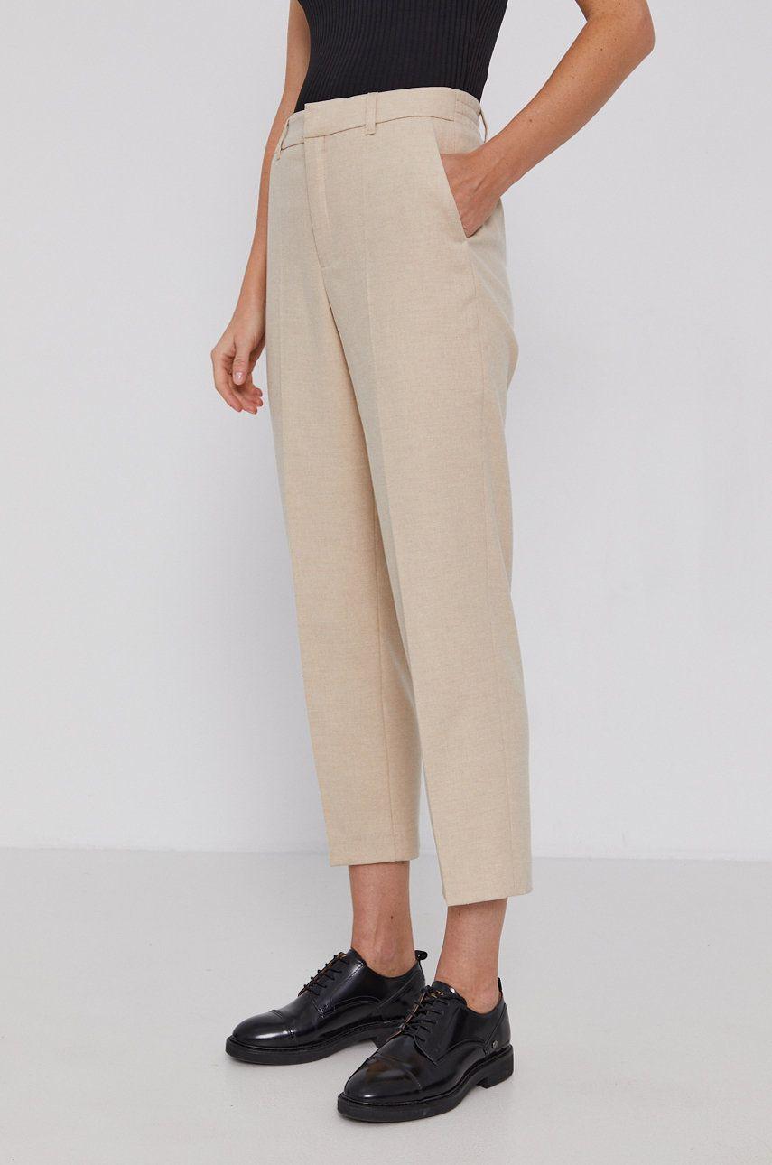 Drykorn - Pantaloni Search