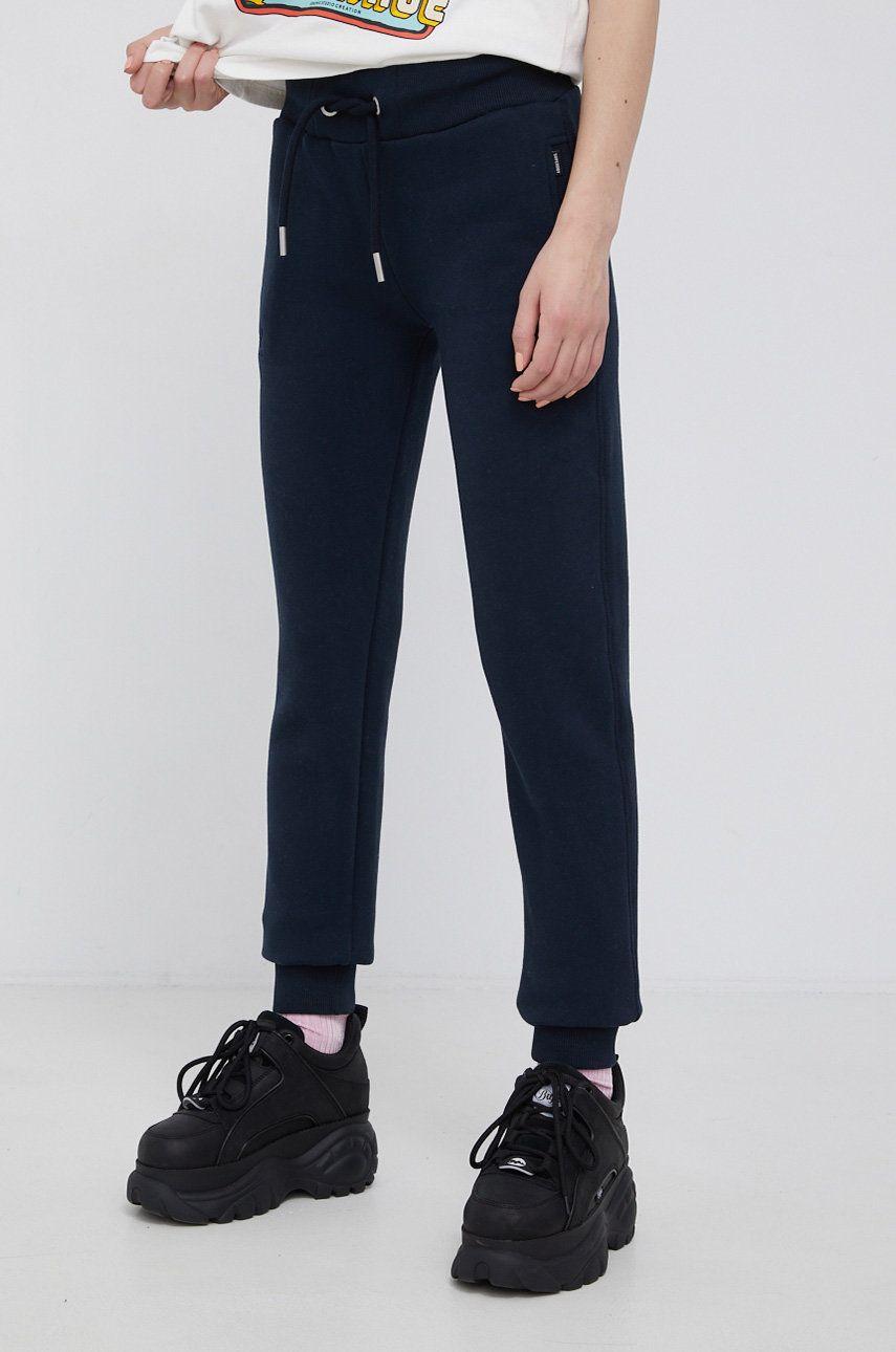 Superdry - Pantaloni