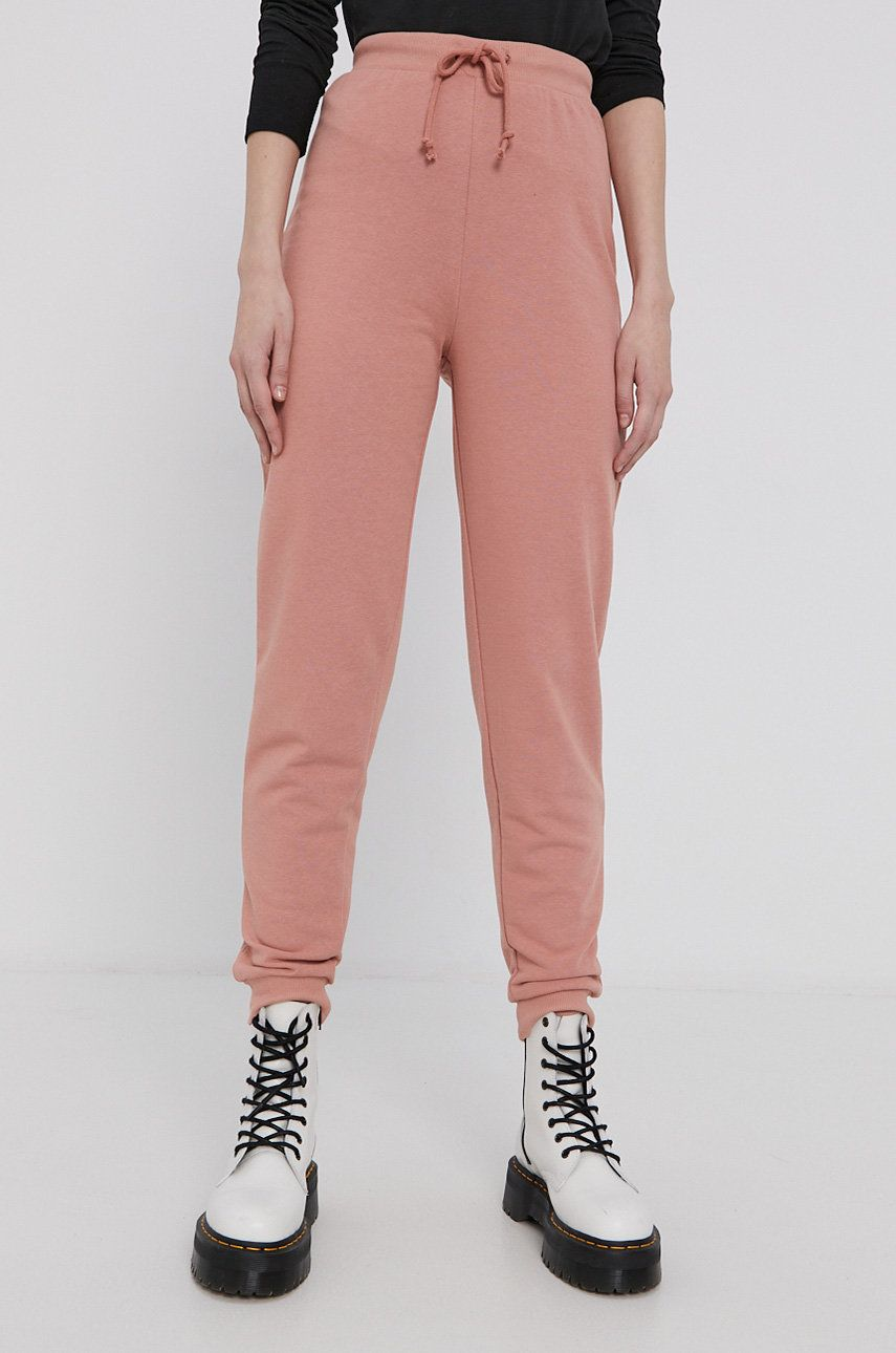 Brave Soul - Pantaloni
