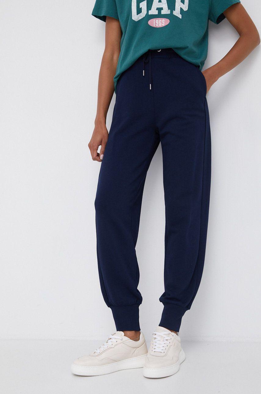 United Colors of Benetton - Pantaloni