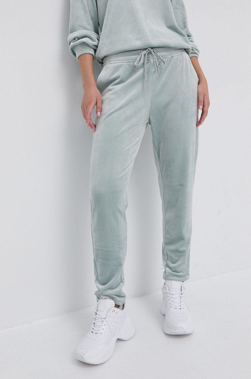 UGG - Pantaloni