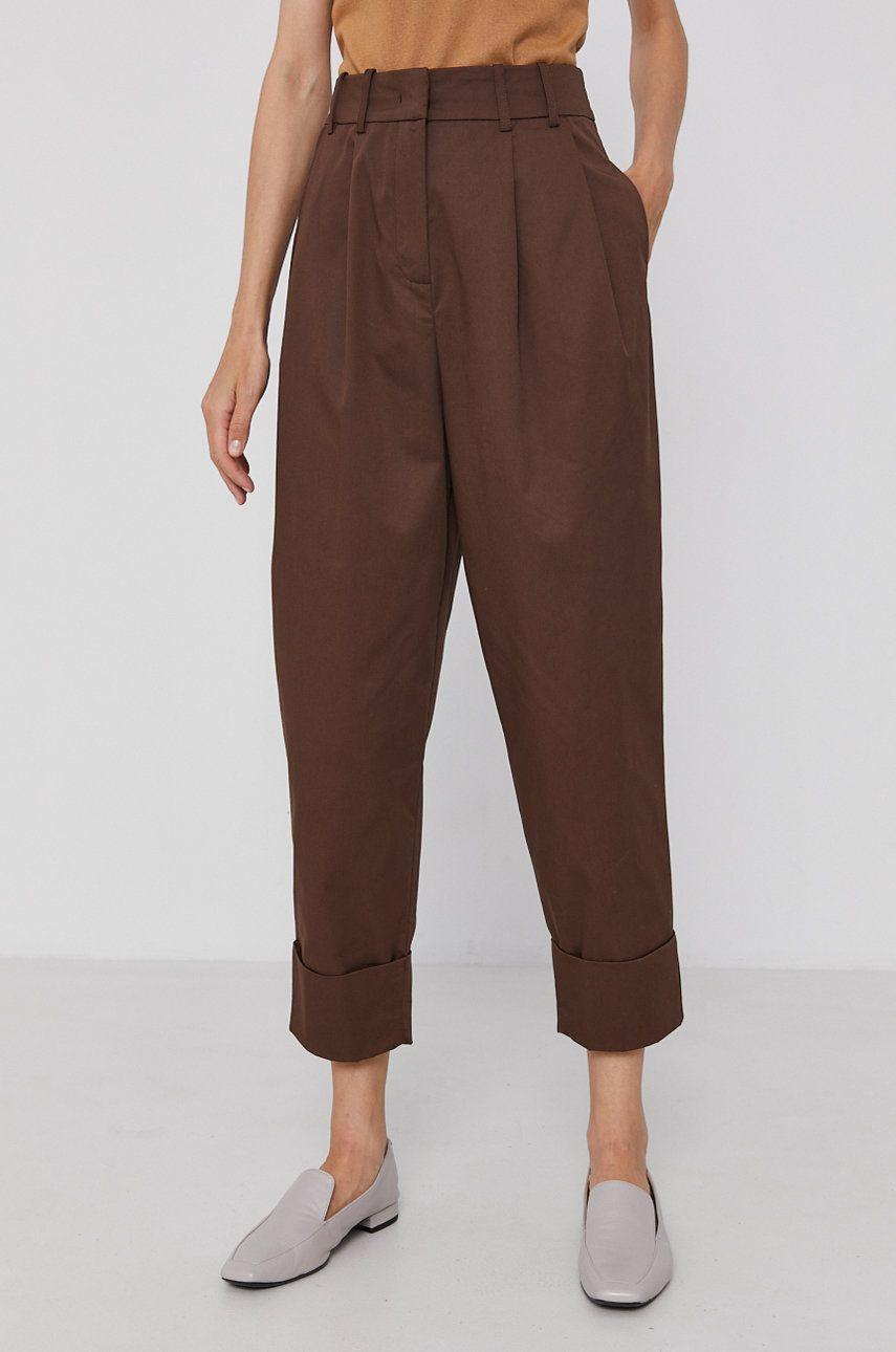 Sisley - Pantaloni