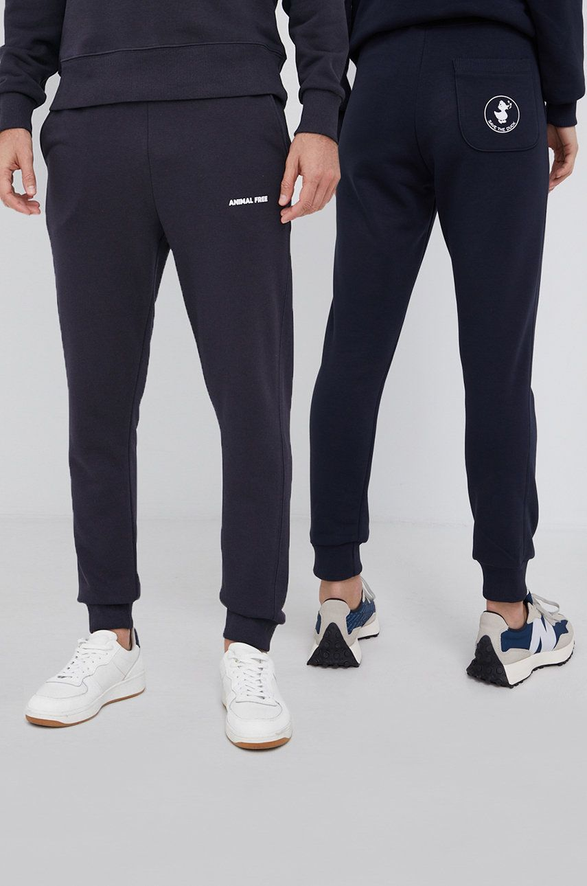 Save The Duck - Pantaloni
