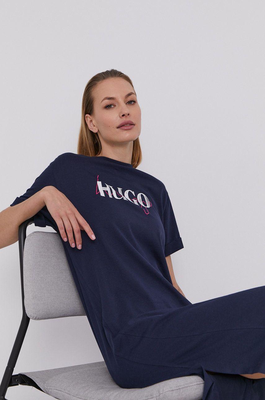 Hugo - Rochie