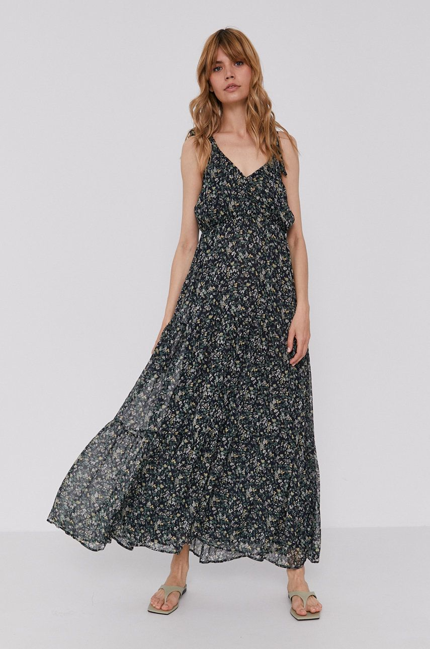 Pepe Jeans - Rochie Olivia