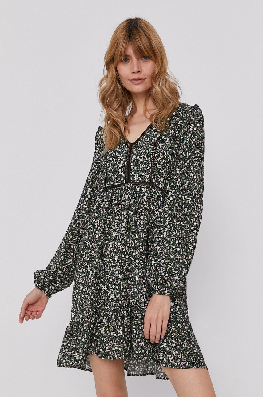 Pepe Jeans - Rochie Emily