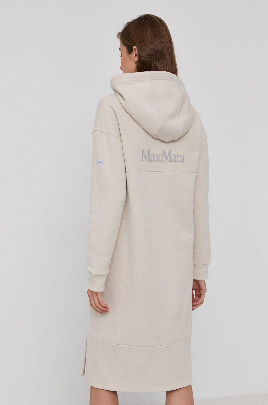 Max Mara Leisure - Rochie