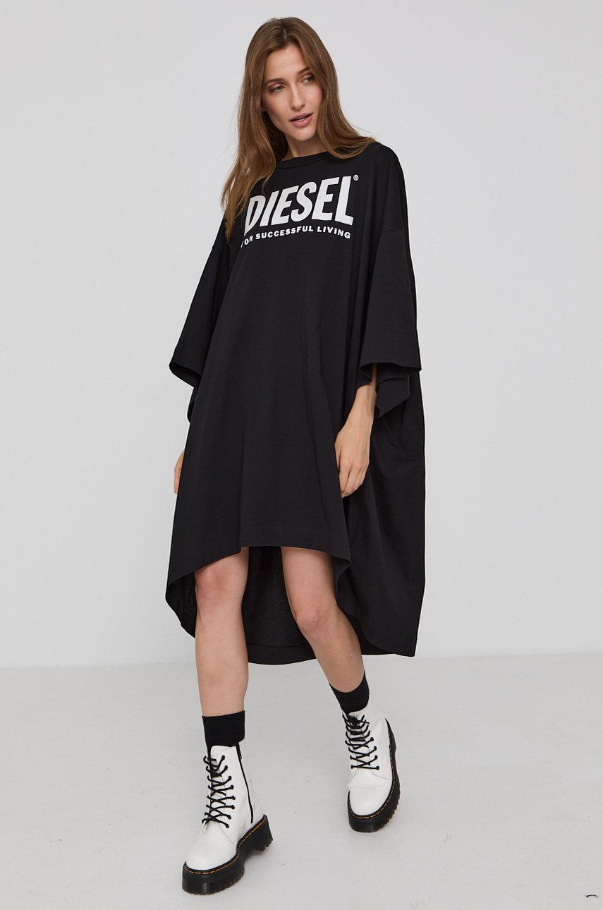 Diesel - Rochie