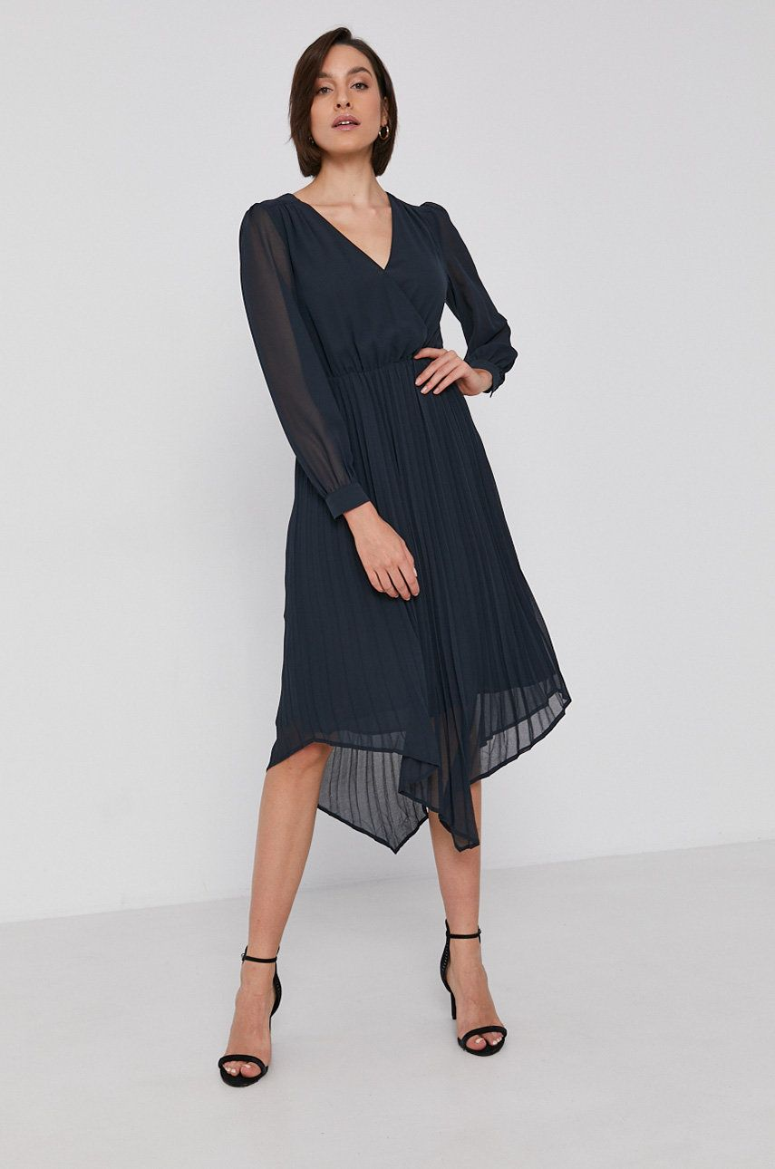 Pepe Jeans - Rochie Susy