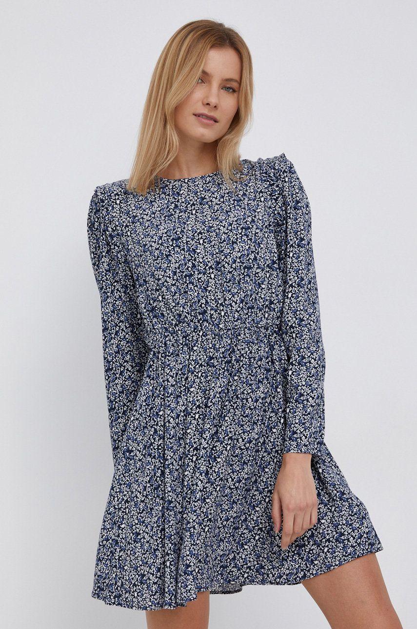 Pepe Jeans - Rochie Cleo