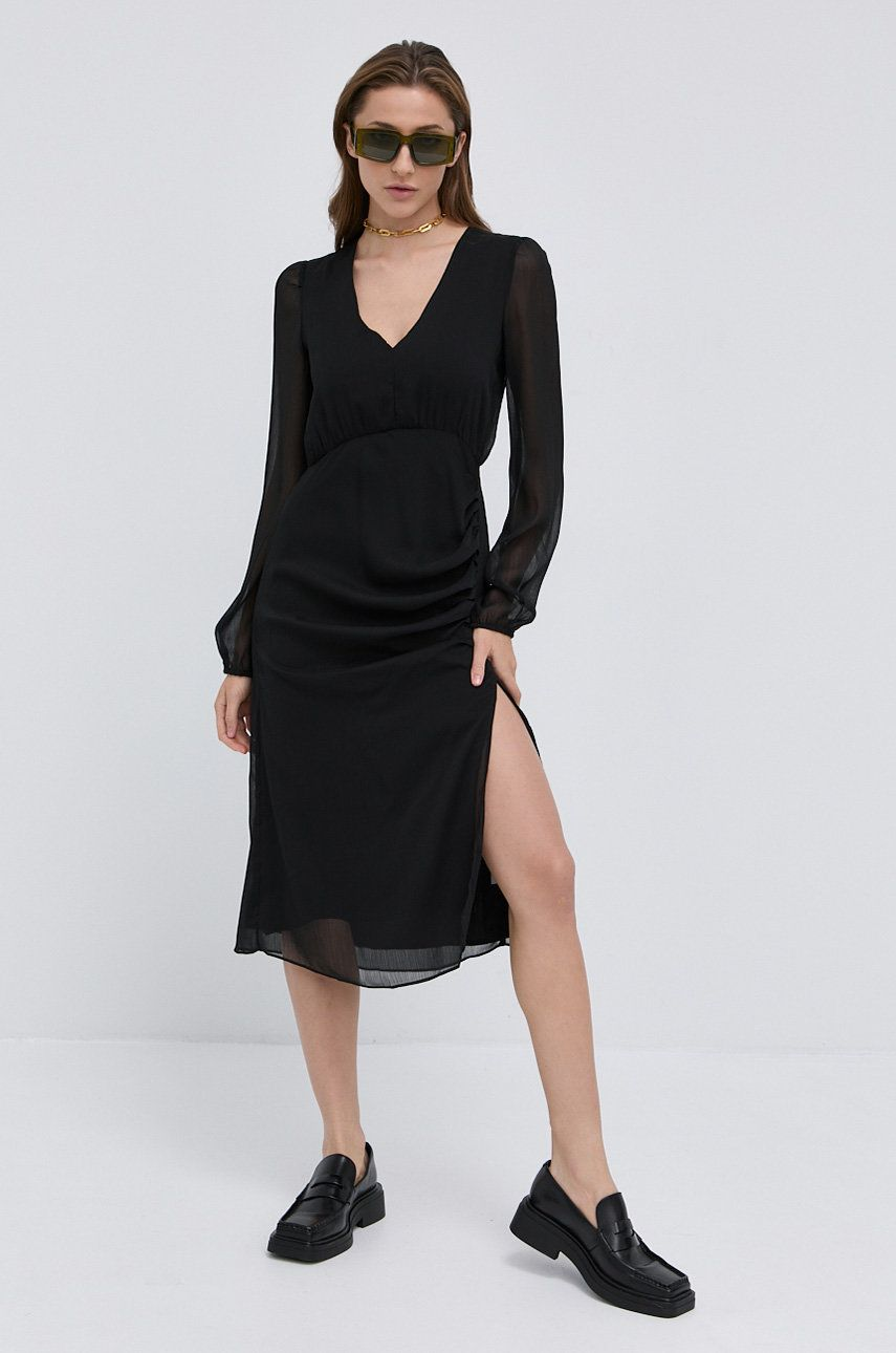 Young Poets Society - Rochie