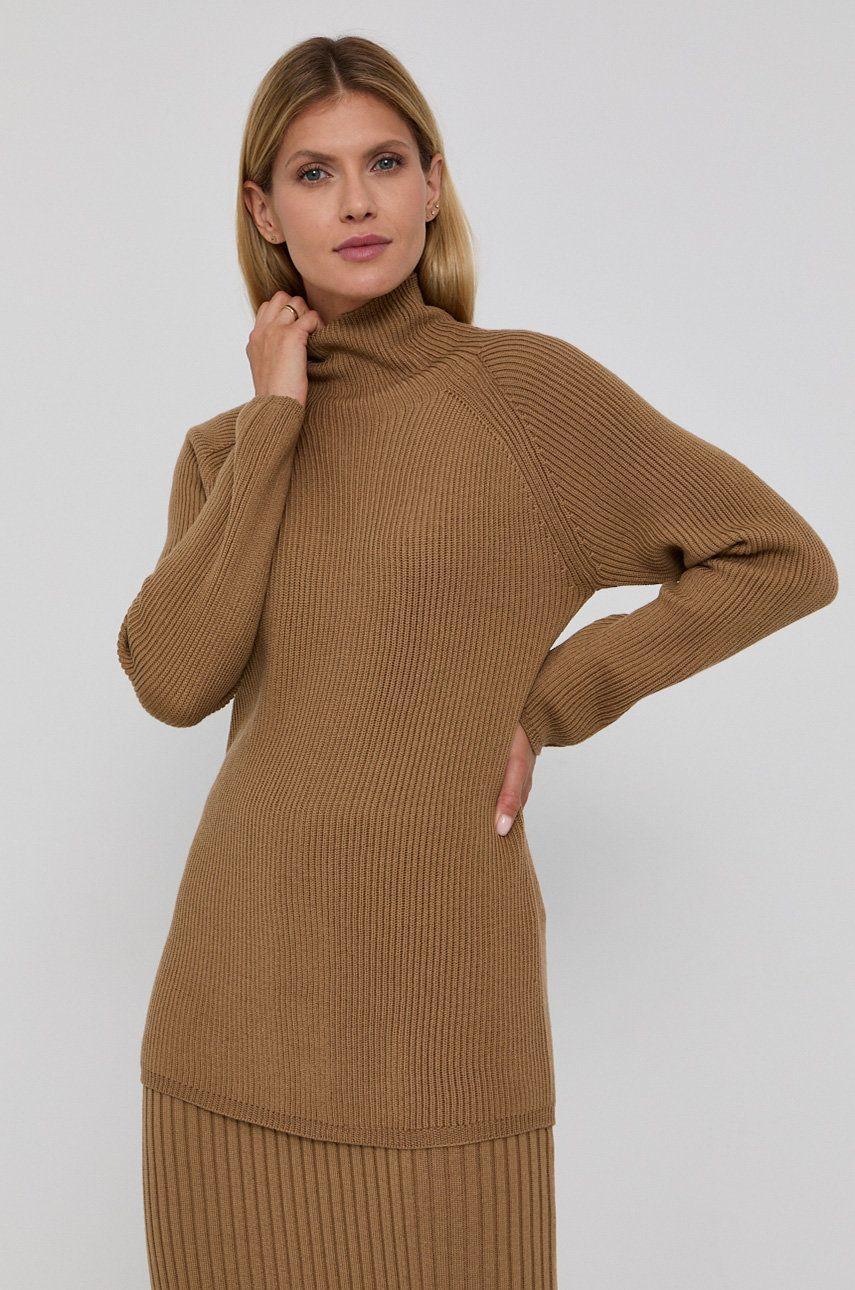 Max Mara Leisure - Pulover de lana