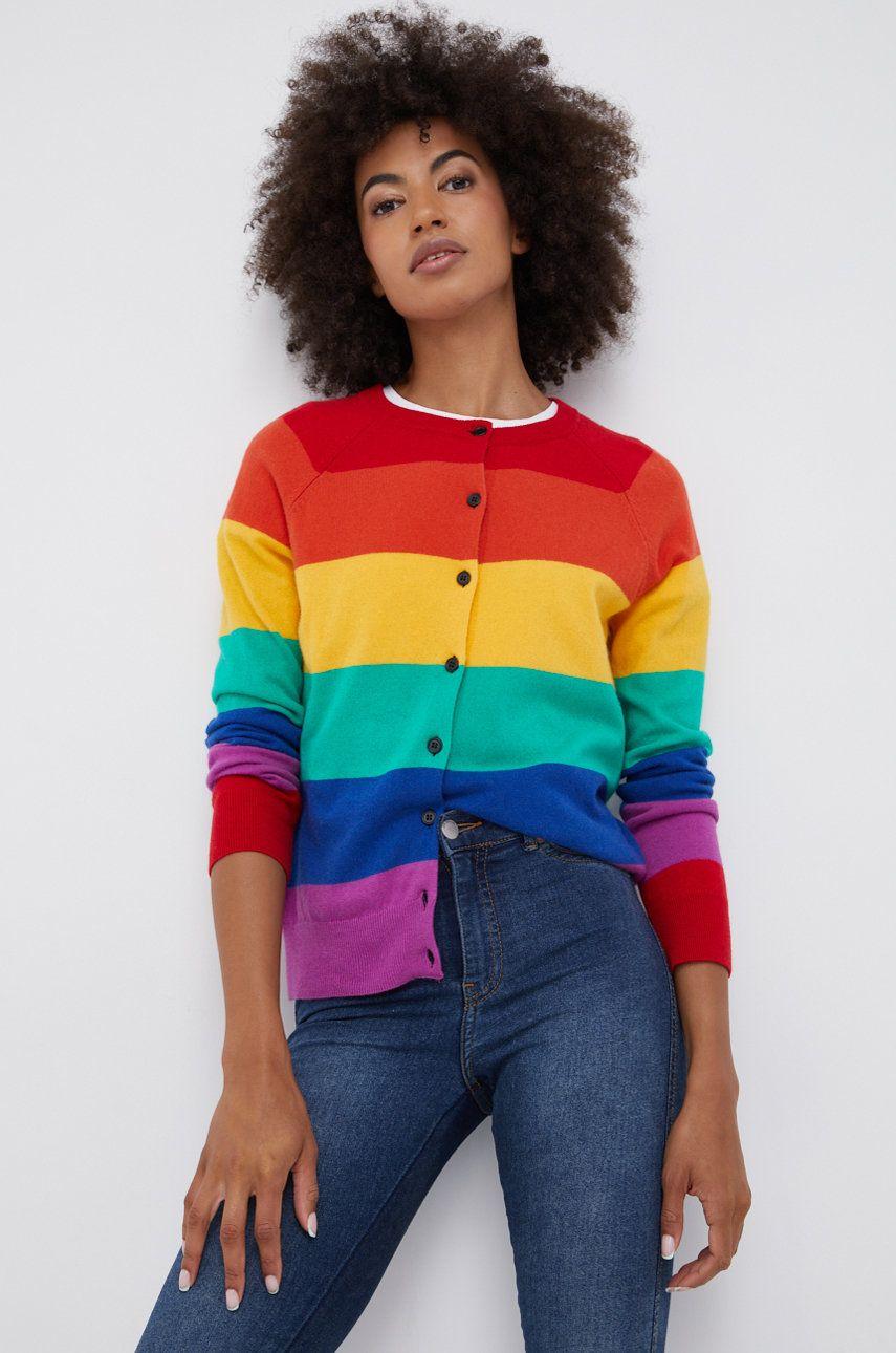 United Colors of Benetton - Cardigan
