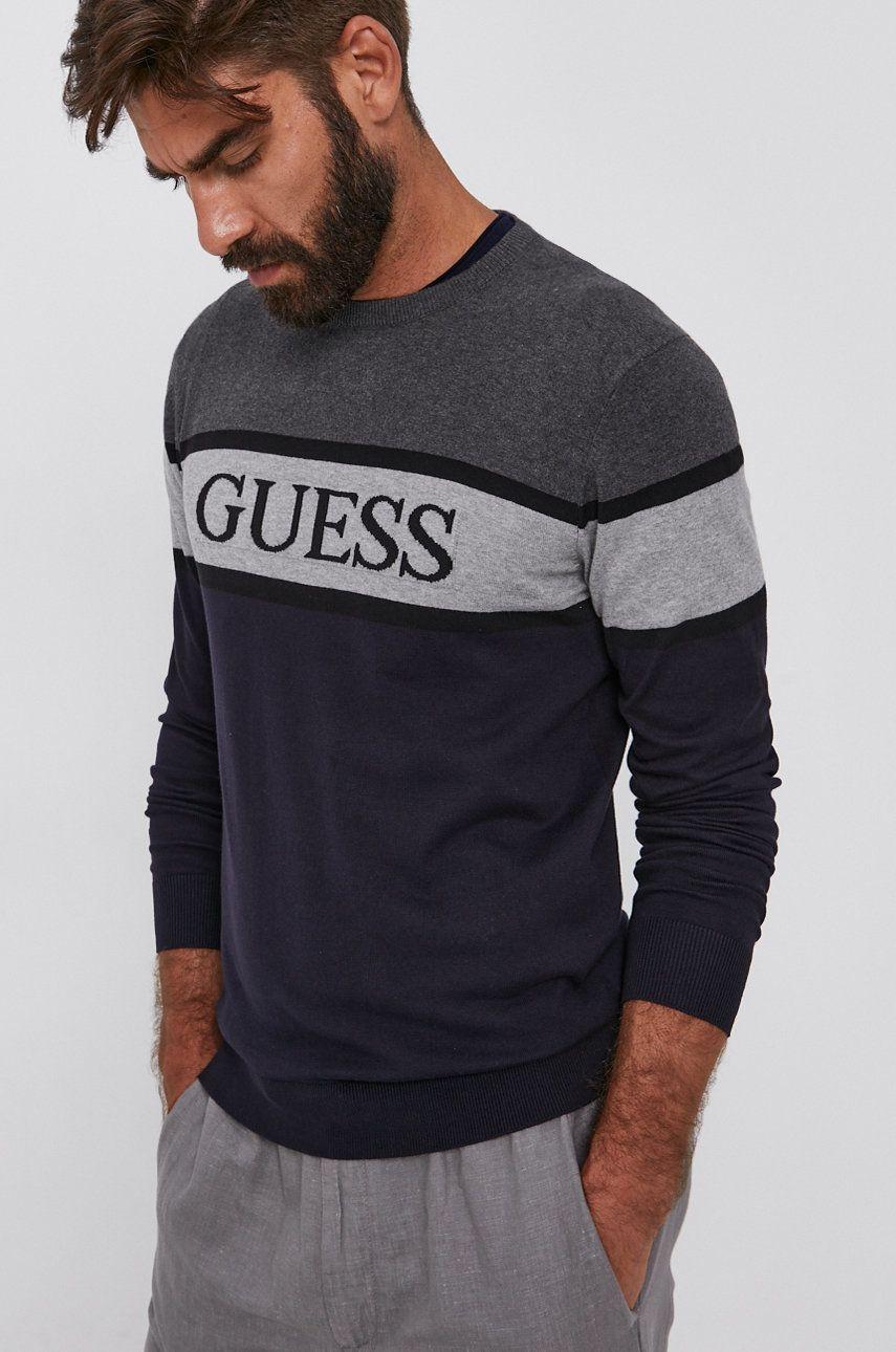 Guess - Svetr